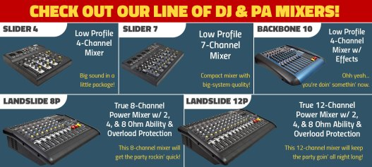Mixers_all_largeslide