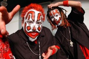insane-clown-posse-suing-FBI