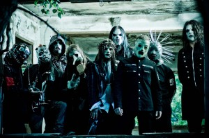 slipknot-fires-drummer-via-singing-telegram