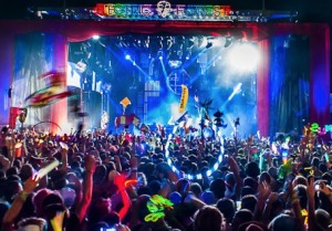electric-forest-festival-lineup-rumors-2013