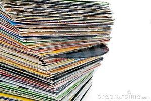 vinyl-records-20789316